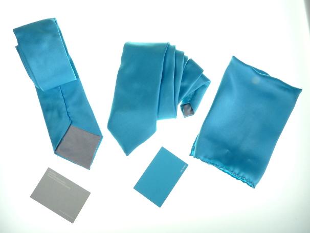 krawatten f rben lassen sie hochwertige krawatten in passender farbe herstellen. Black Bedroom Furniture Sets. Home Design Ideas