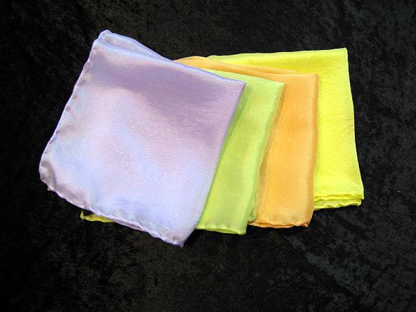 pastellfarben f r bio seidenaccessoires krawatten schals und fliegen in pastell. Black Bedroom Furniture Sets. Home Design Ideas