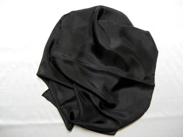 schwarze krawatten t cher schals fliegen und schleifen aus bio seide. Black Bedroom Furniture Sets. Home Design Ideas